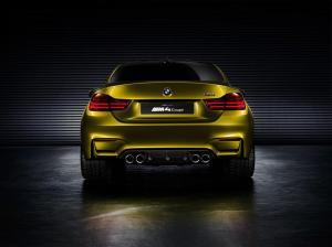 KORNCARS BMW M4 II