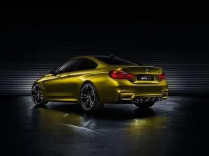 KORNCARS BMW M4 III