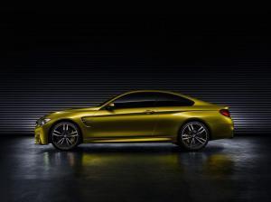 KORNCARS BMW M4 IV