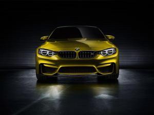 KORNCARS BMW M4 V