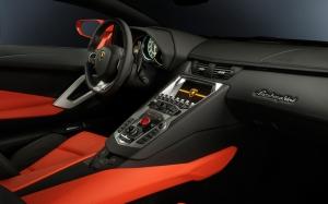 Lamborghini HURACÁN KORNCARS IV