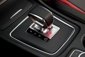 Jed Leceister Audi Q3 White blue