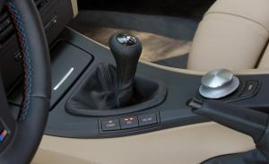 KORNCARS botões M3