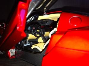korncars Ferrari Enzo BBR XXI