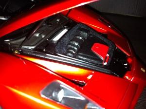 korncars Ferrari Enzo BBR XXII