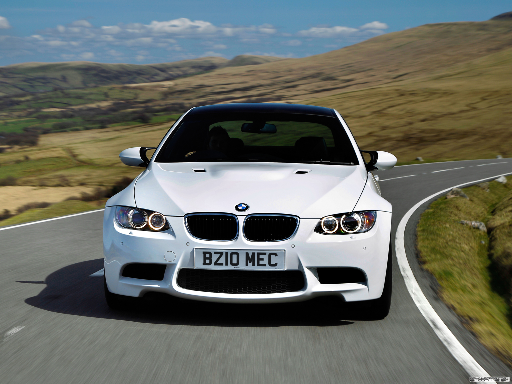 BMW M3 E92 – THE BEST ALL AROUND SPORTS CAR IN WORLD? – KORN CARS