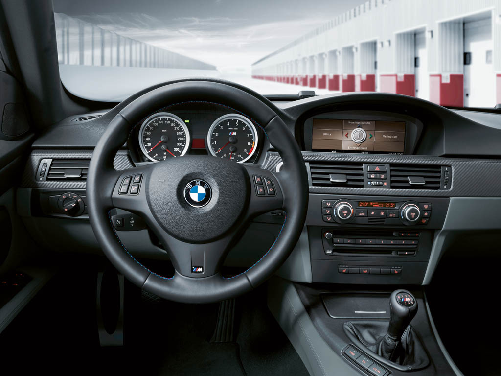 Bmw m3 e92 the best all around sports car in world korn cars