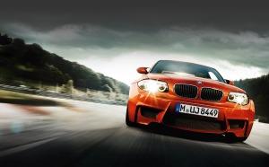 Korncars BMW 1M I