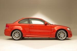 Korncars BMW 1M VI