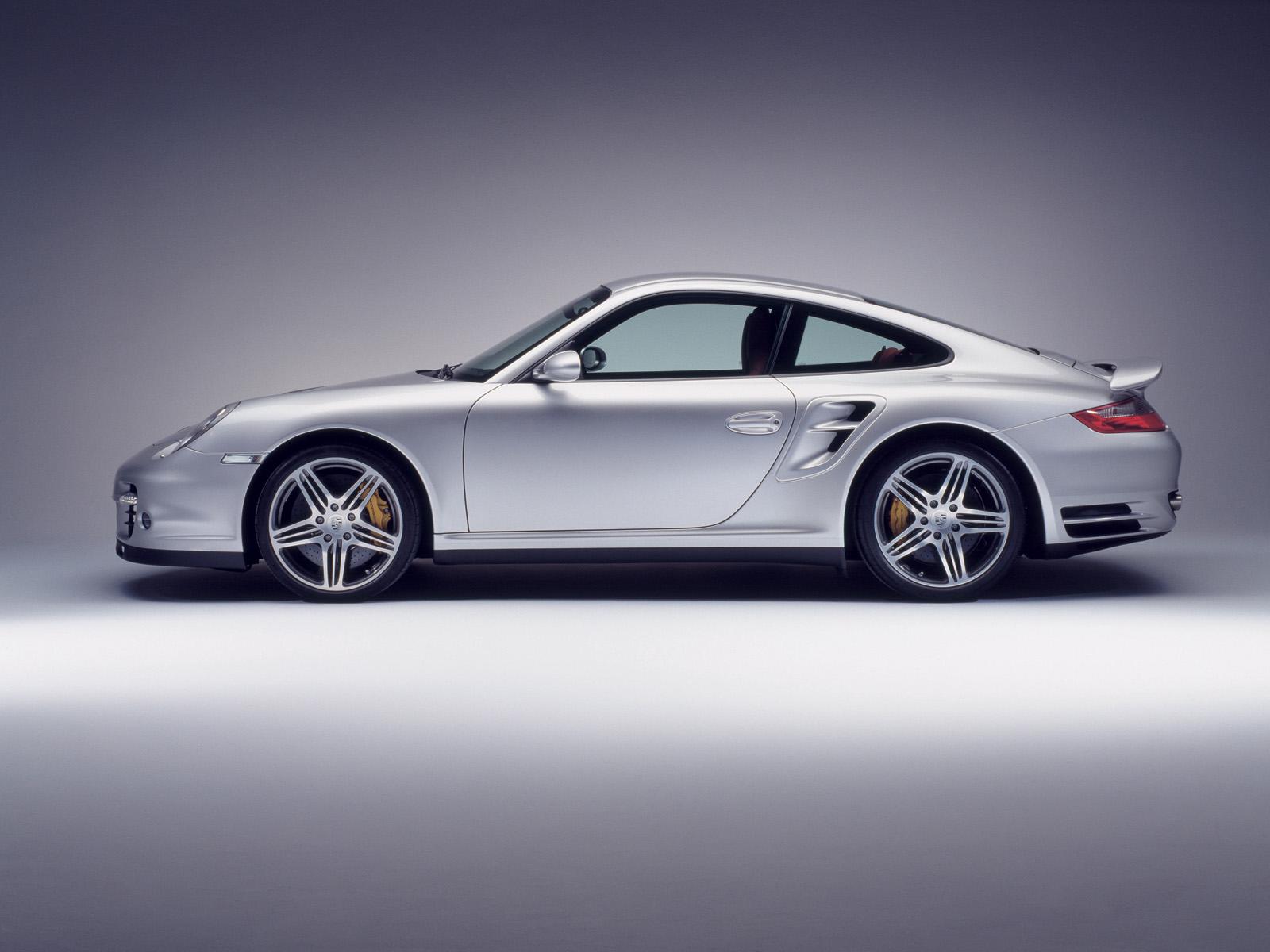 porsche 911 turbo 997 1 frieza alem korn cars. Black Bedroom Furniture Sets. Home Design Ideas