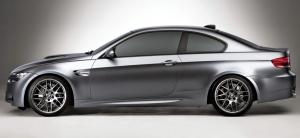 Korncars BMW M3 e92