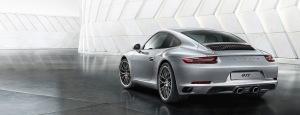Porsche 911 991.2 korncars 7
