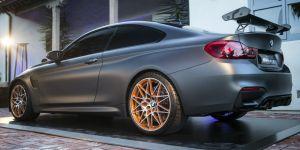 Korncars BMW M4 GTS 3