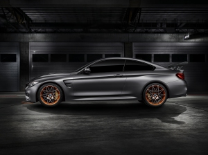 Korncars BMW M4 GTS 4