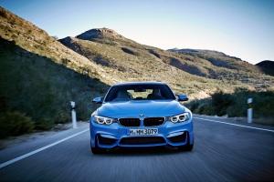 BMW M3 F80 korncars 4