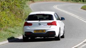 BMW 120i korncars 3