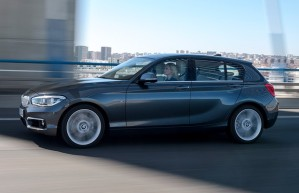 BMW 120i korncars 4