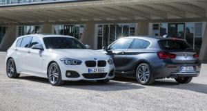 BMW 120i korncars principal