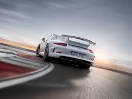 5 KORNCARS PORSCHE 911 GT3 991