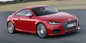Korncars Audi TTS 2016 1
