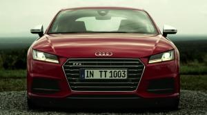 Korncars Audi TTS 2016 2