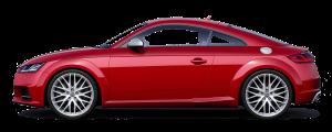 Korncars Audi TTS 2016 6