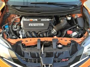 korncars-honda-civic-si-k24-motor