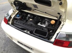 porsche-911-gt3-996-korncars-mezger