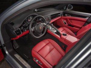 korncars-porsche-panamera-v6-interior-dianteiro