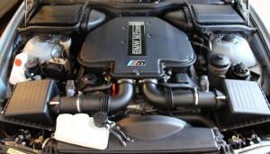 korncars-bmw-m5-e39-motor